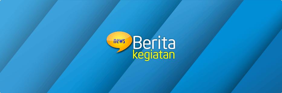Lomba Kreasi Logo 30 Tahun Pendidikan Psikologi (Update)