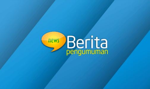 Open Recruitment PAUD Anak Ceria