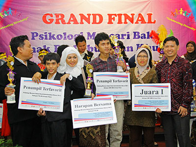 grand-final-psi-mencari-bakat