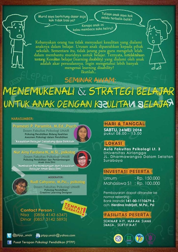 poster-seminar-LD-res