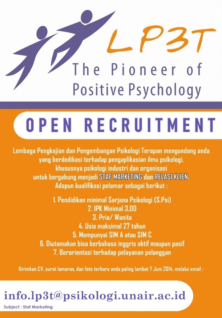 recruitment-lp3t