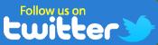 webpsiko-button-follow-twit