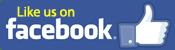webpsiko-button-like-fb