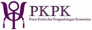 logo-pkpk