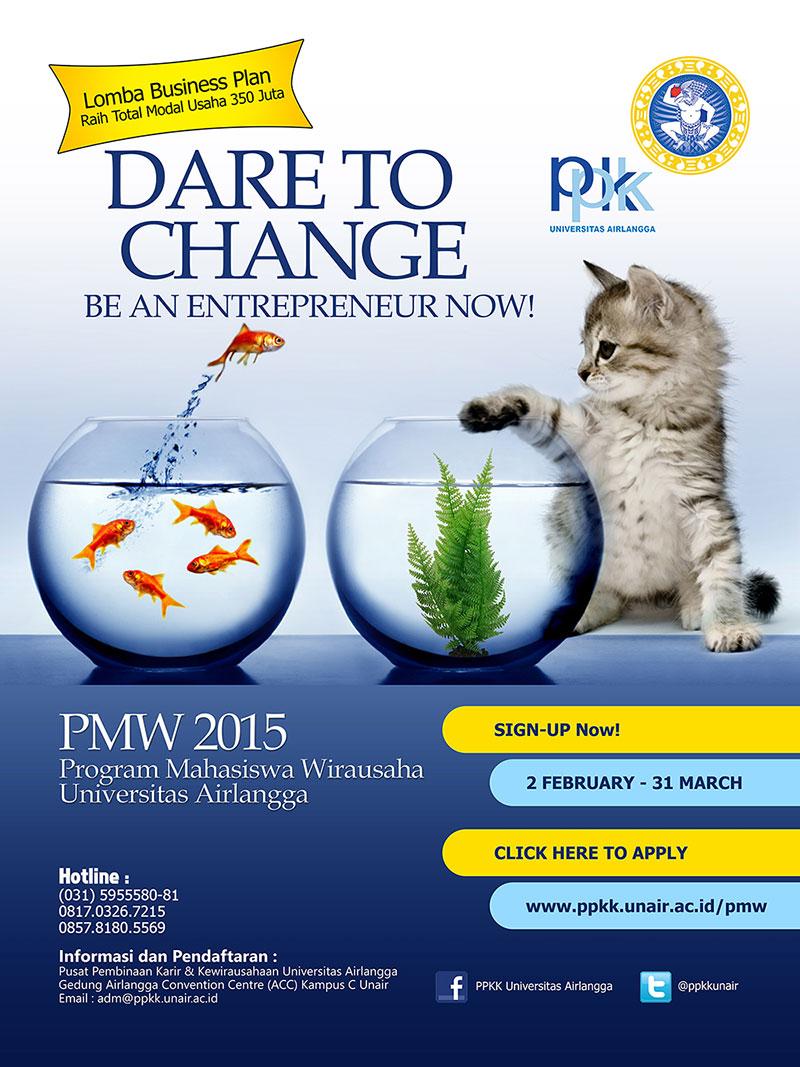 leaflet_PMW_2015