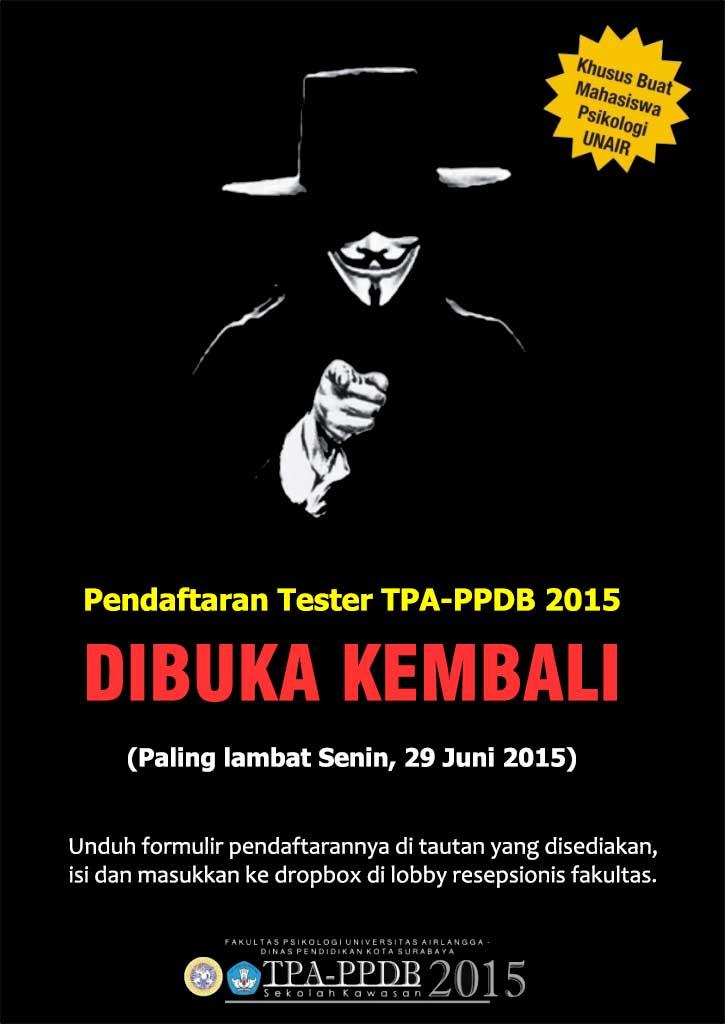 poster-rekrutmen_tpa2015