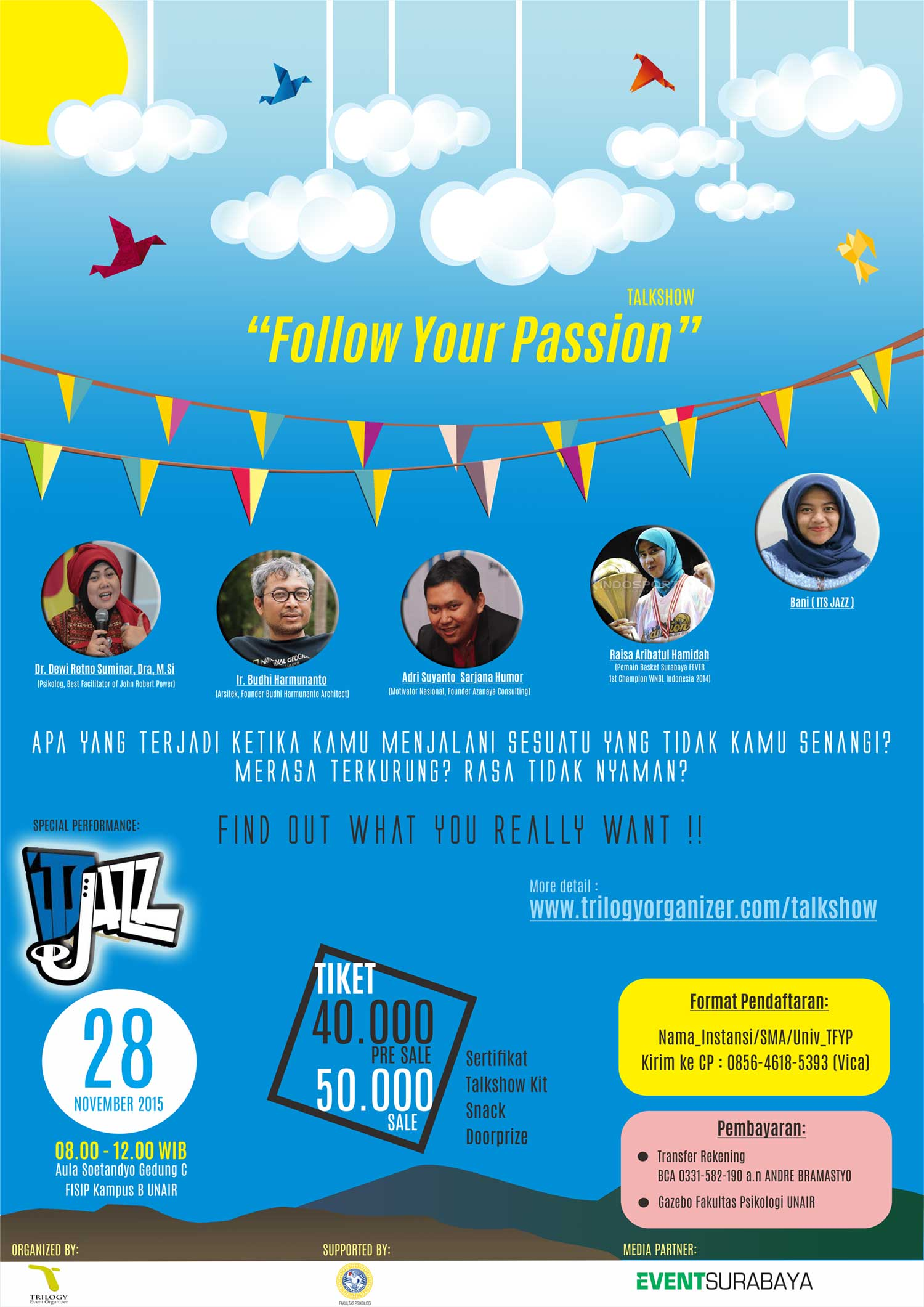 talkshow-follow-your-passion
