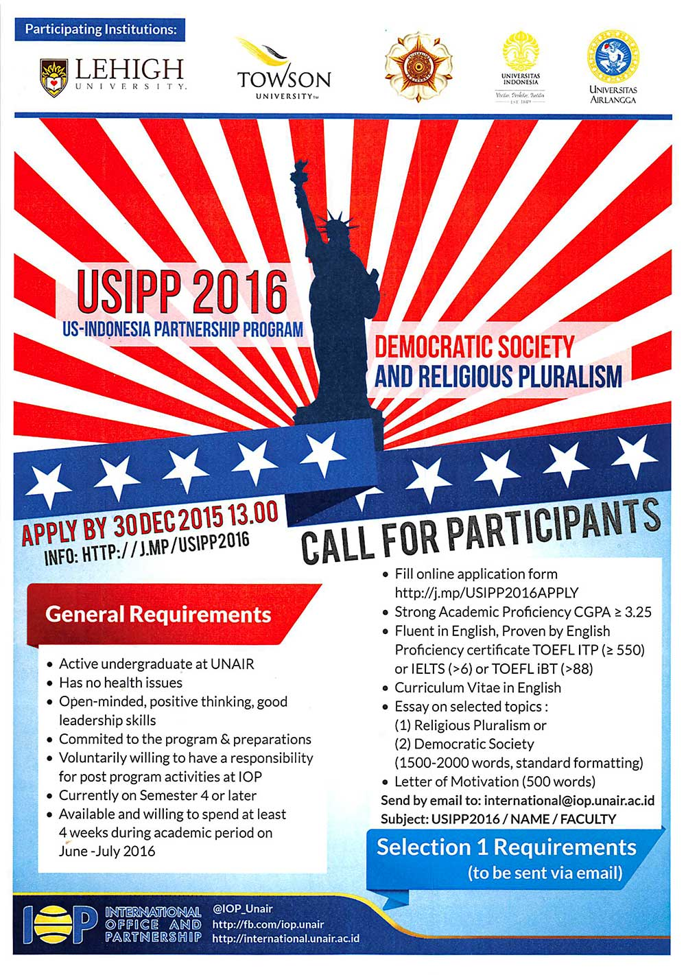 US-Indonesia-Partnership-Program-USIPP