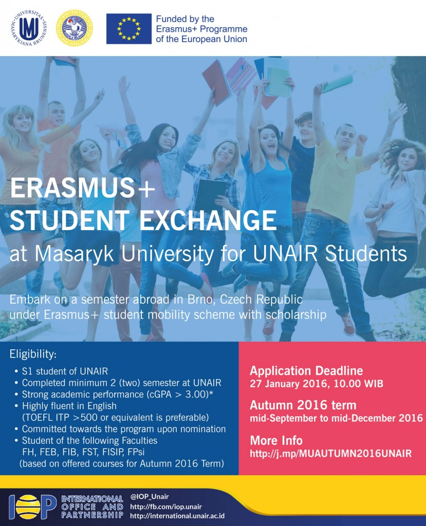 ErasmusPlus-Masaryk_web