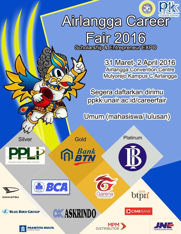 airlangga_career_fair2016-1