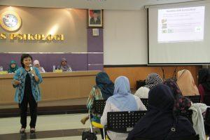 Education and Developmental