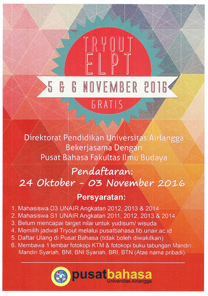 try-out-elpt-periode-4-298-2