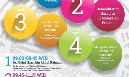 September Colloquium (Schedule Revisions)