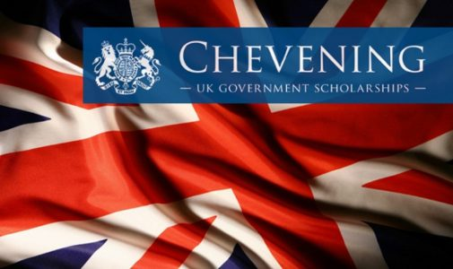 Beasiswa Chevening 2018 Untuk Pendidikan S2 di United Kingdom