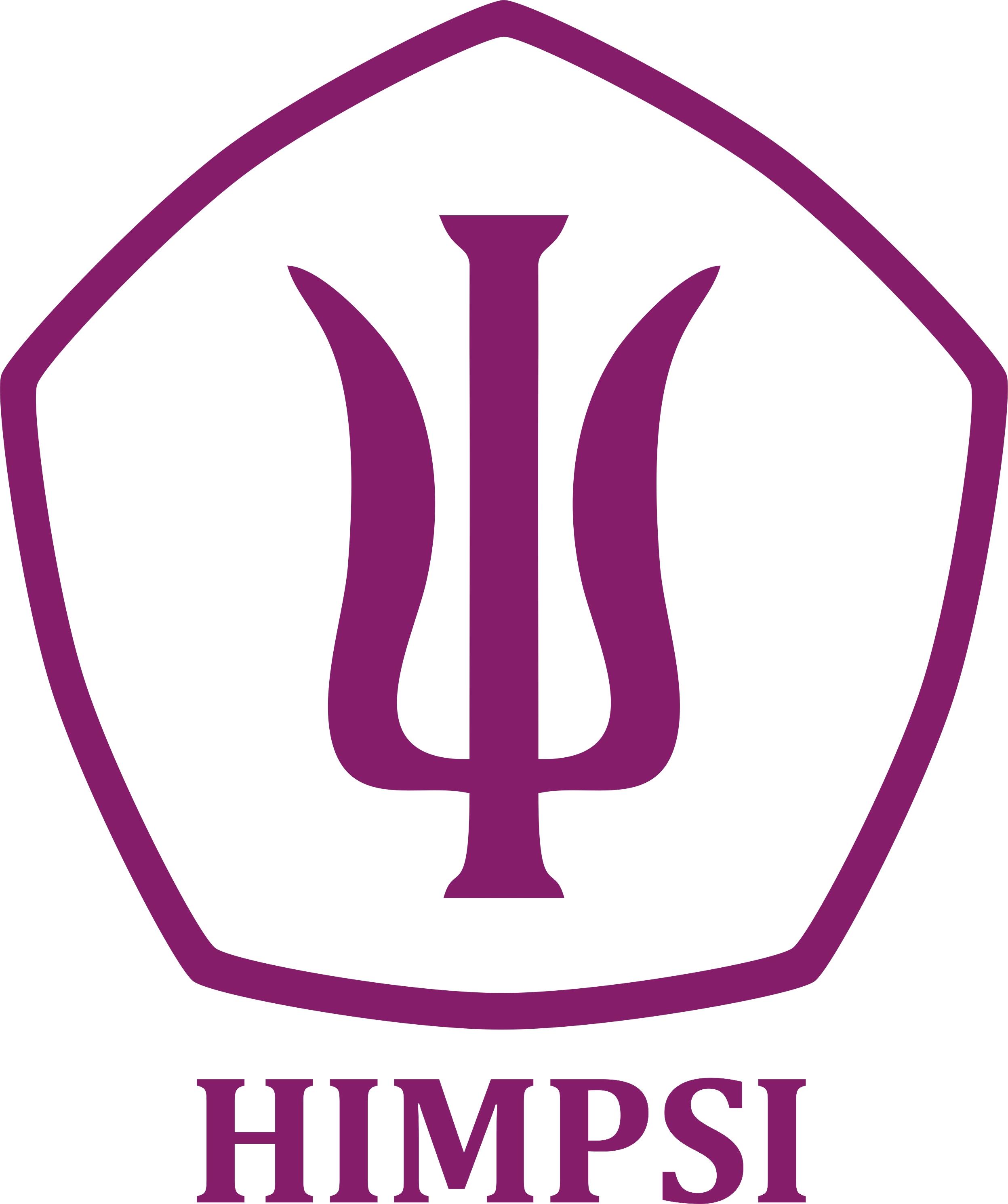 Sambutan Ketua Umum Himpsi Pusat Dalam Rangka Hari Kesehatan Mental Sedunia 2019 Fakultas Psikologi