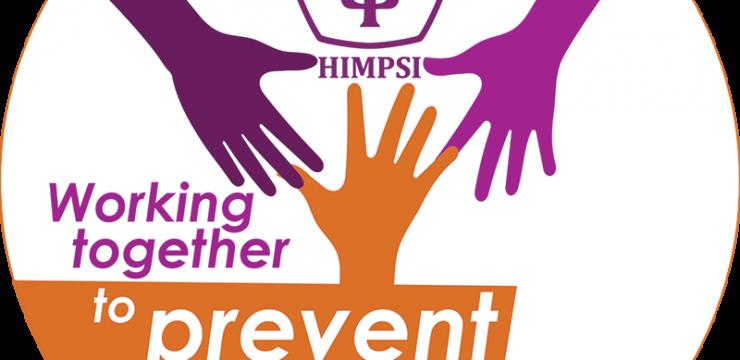 Sambutan Ketua Umum HIMPSI Pusat Dalam Rangka Hari Kesehatan Mental Sedunia 2019
