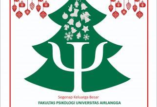 Selamat Natal, Damai di Hati Damai di Bumi